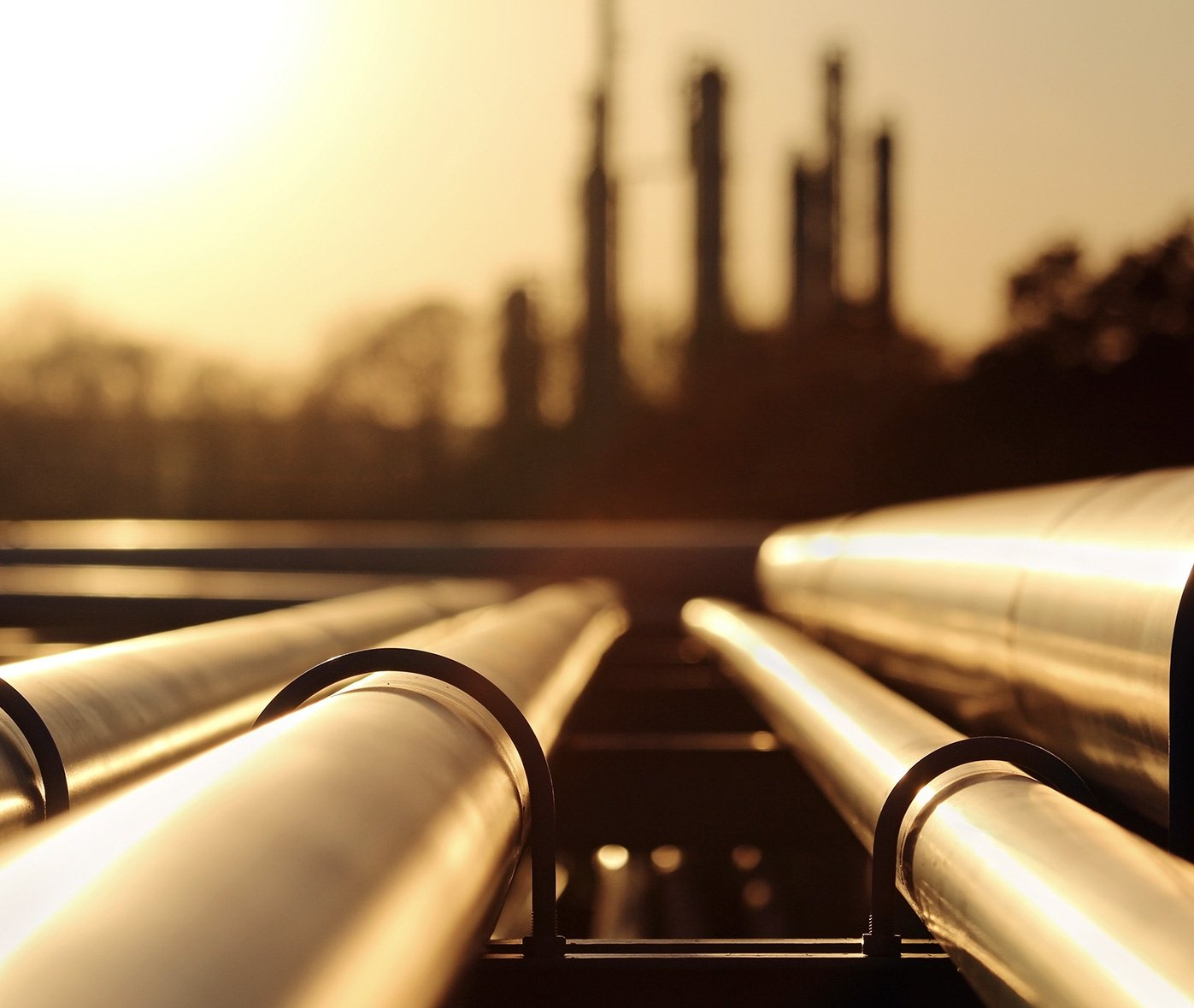 oil-and-gas-consulting
