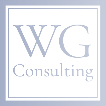 WG Consulting Marketing Team